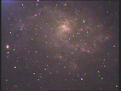 2511947-M101 Meade 3.3.jpg