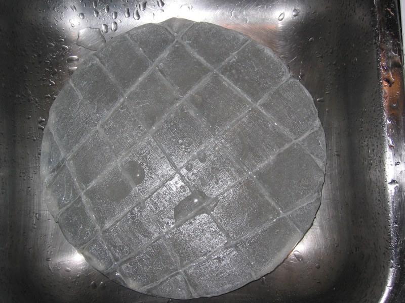 2534694-periodic spin polish example.jpg