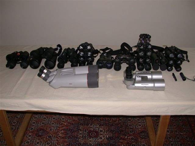 3203070-CN Binocular family '09 014r.jpg