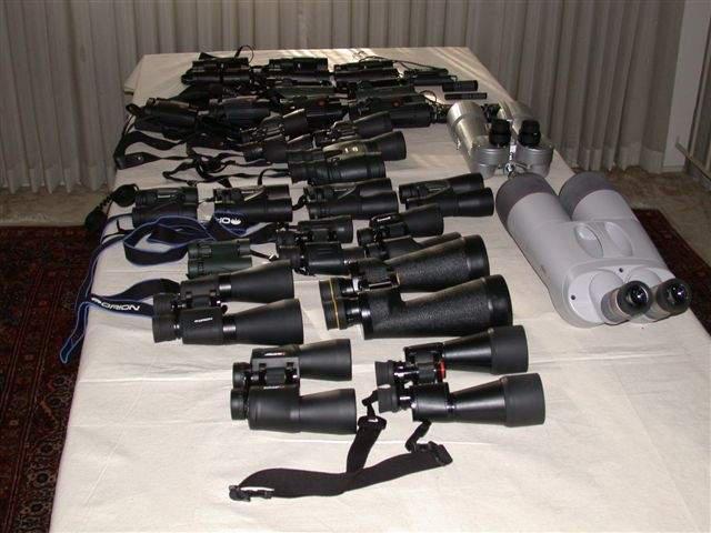 3203078-CN Binocular family '09 015r.jpg