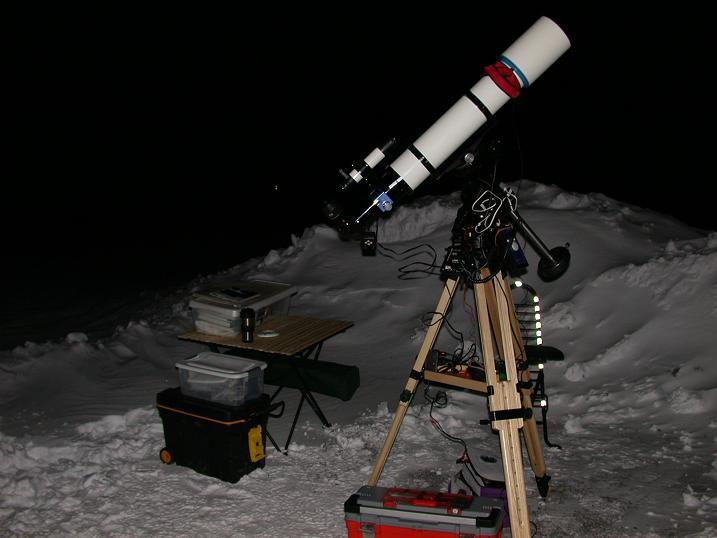 3234182-FS128 and G11 in snow cloudynights size.JPG