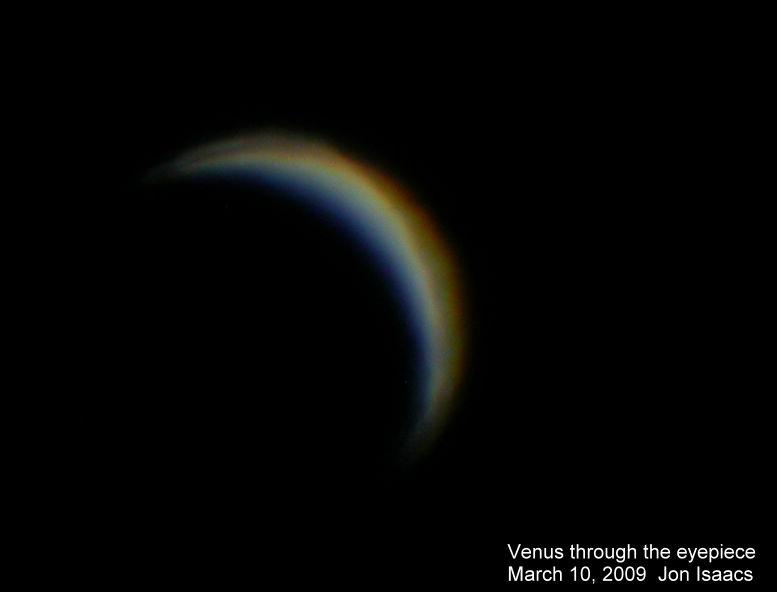 3912358-Venus Through the Eyepiece.jpg