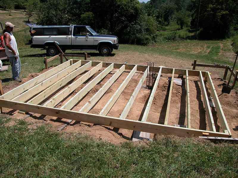 3920633-sized_OB construction 7-5 & 7-6 008.JPG