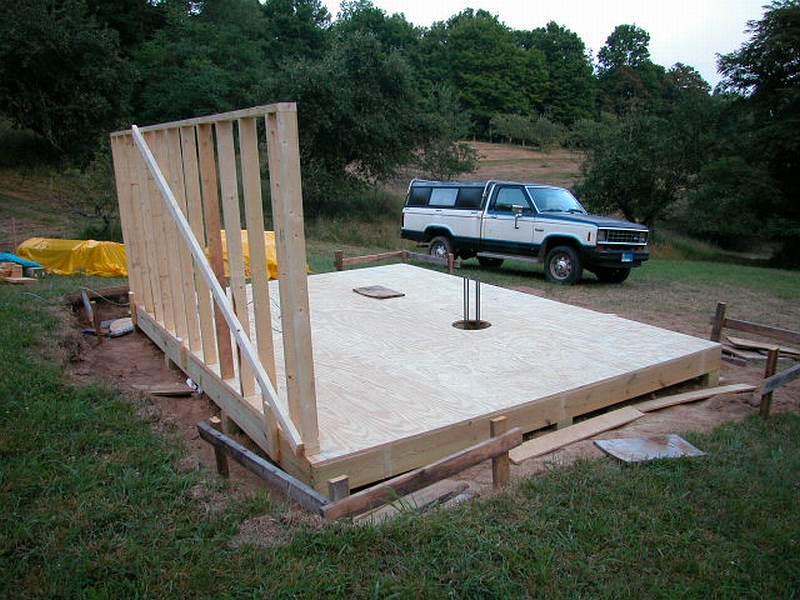 3922586-sized_OB construction 7-5 & 7-6 010.JPG