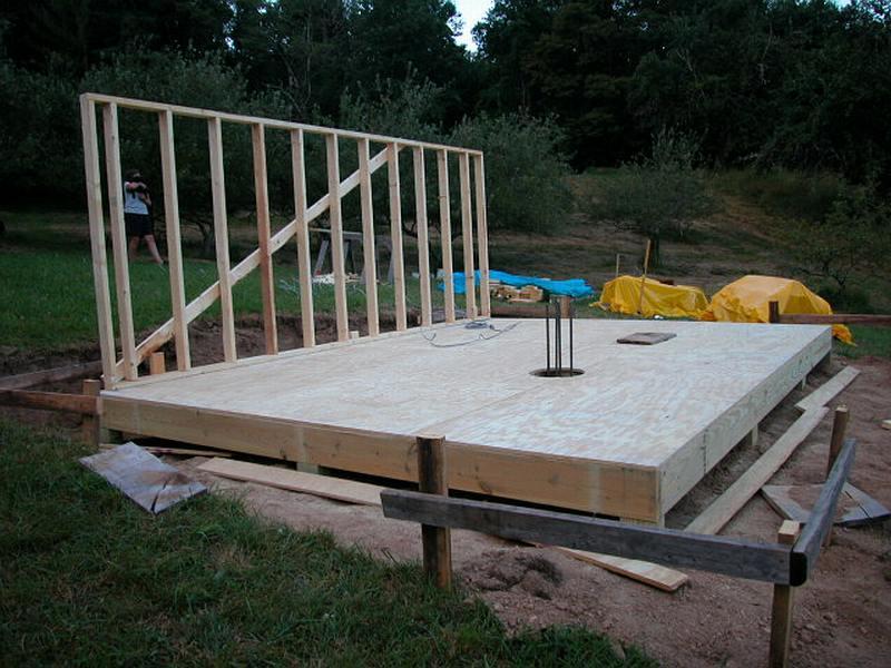 3922601-sized_OB construction 7-5 & 7-6 012.JPG