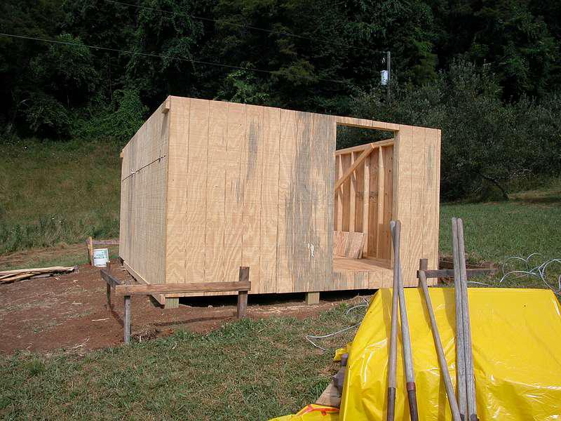 3922626-sized_OB construction 7-7 & 7-8 002.JPG