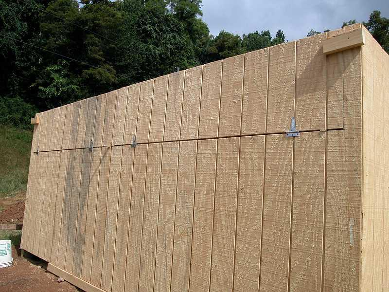 3922630-sized_OB construction 7-7 & 7-8 003.JPG