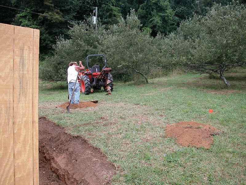 3922639-sized_OB construction 7-13 & 7-14 003.JPG