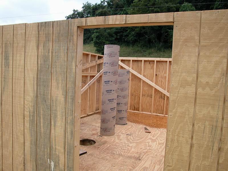 3922649-sized_OB construction 7-13 & 7-14 004.JPG