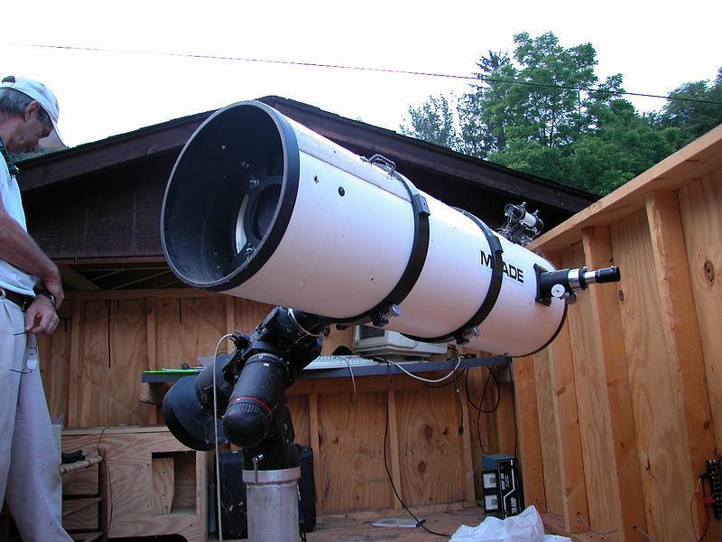 3922657-sized_Eric's 10 inch reflector 001.JPG