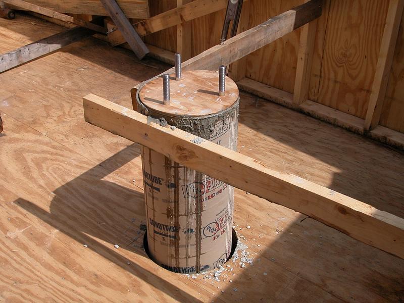 3923625-sized_OB construction 7-13 & 7-14 008.JPG