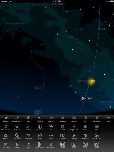 3907302-StarMapHD.jpg