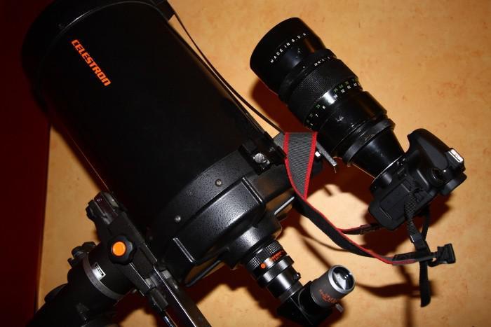 4681364-Pentacon 300mm.jpg