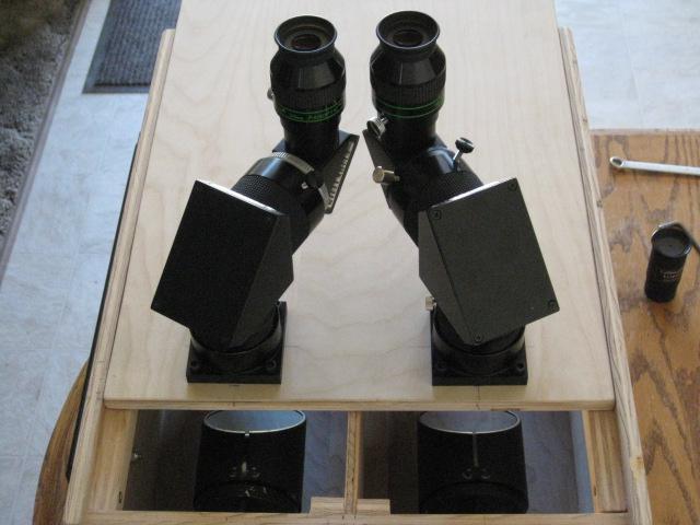 5296894-first light binocular vision.JPG