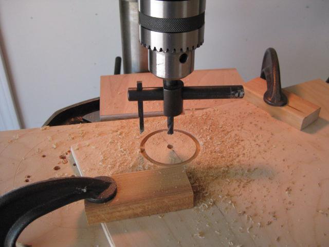 5298010-circle cutter setup.JPG