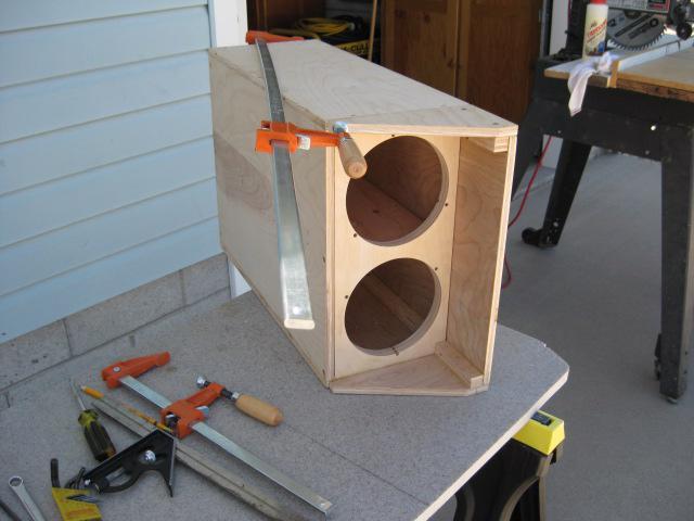5299542-Last woodwork step.JPG