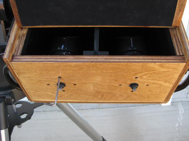 5303953-Bino Box adjustment.JPG