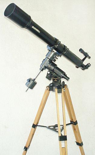 5980247-Bushnell80mmRefractor-2.jpg