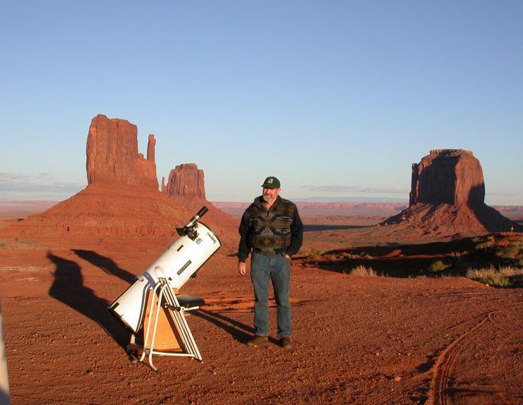 5973583-Monument valley 3.JPG
