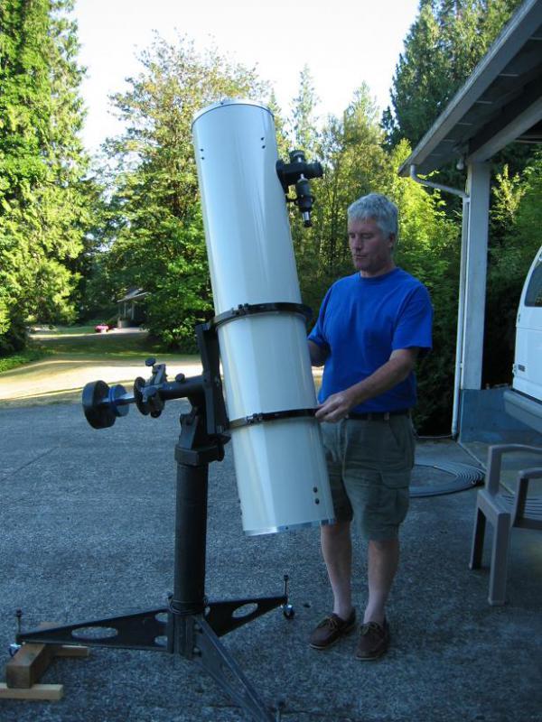 5995773-waterheater 023.JPG