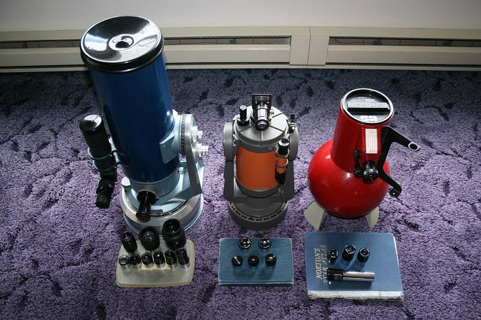 6653347-C5 & Q6 astroscan eyepieces 002R.jpg