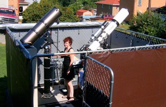 6649187-observatory (640x433).jpg