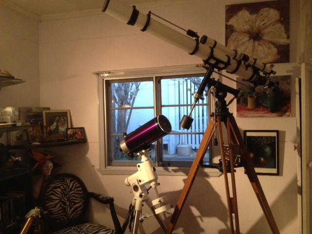 6629357-scopes.JPG