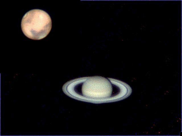 6629361-Saturn mars.JPG