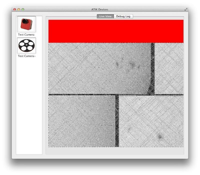 6637193-Screen Shot 2014-07-16 at 22.29.21.jpg
