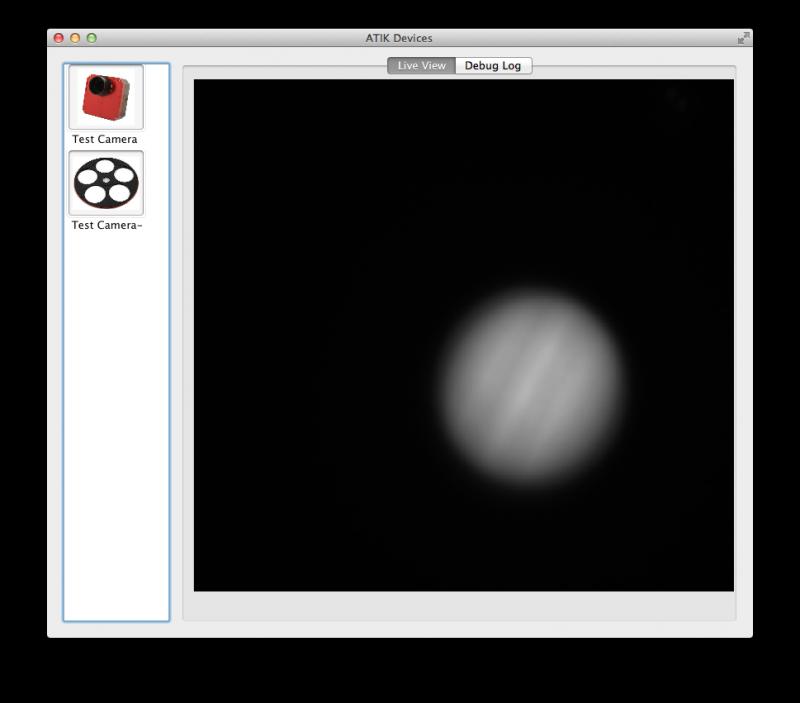6638807-Screen Shot 2014-07-17 at 17.42.18.png