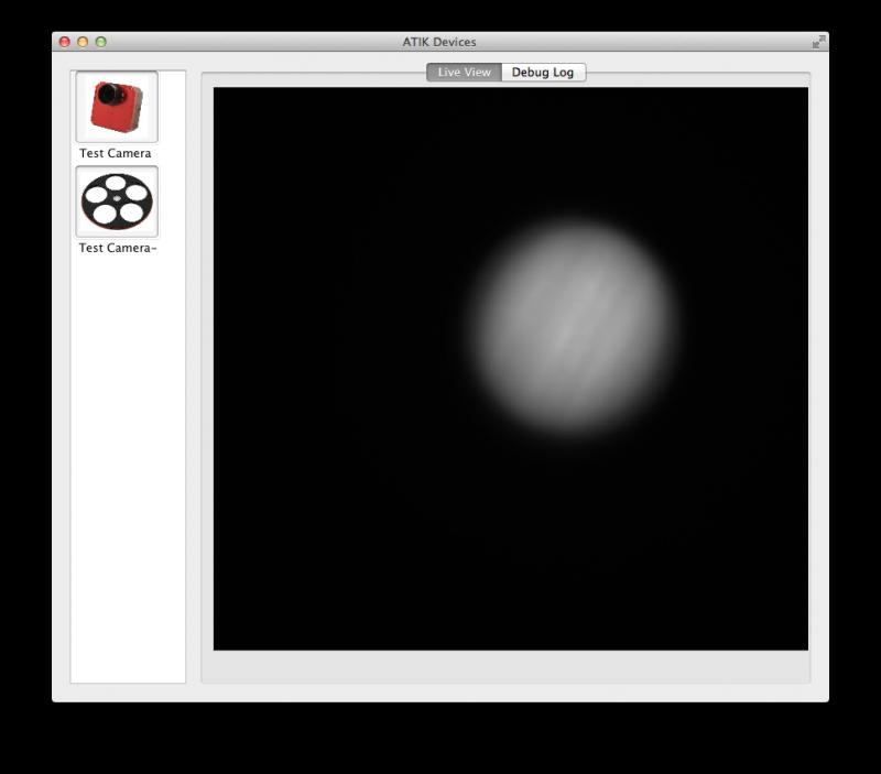 6638815-Screen Shot 2014-07-17 at 17.40.32.png