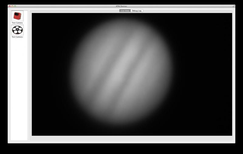 6654686-Screen Shot 2014-07-27 at 11.10.54.png