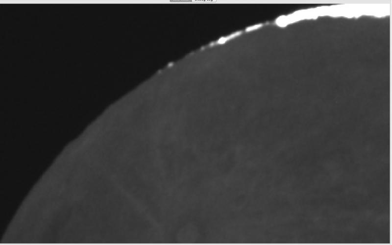 6654700-pi-crop-Screen_Shot_2014_07_27_at_09_36_25_Preview01.png