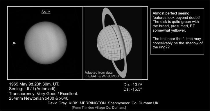 6648639-Uranus 1969 May 9 2330.jpg