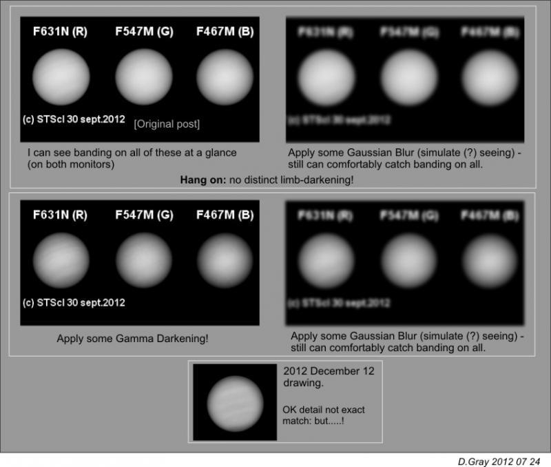 6650086-Hubble Sim.jpg