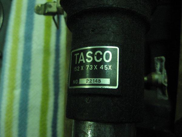 6659652-7T-DOCTOR-012.jpg