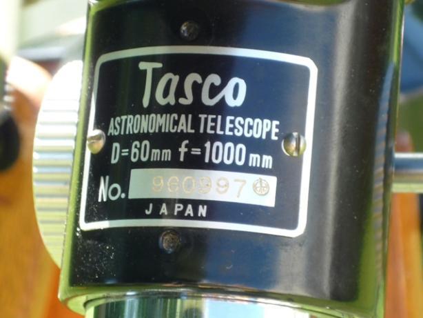 6636496-P1020101.JPG