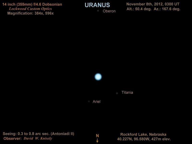 6641799-Uranus11-8-12.jpg