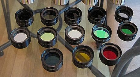 6655683-filters.jpg