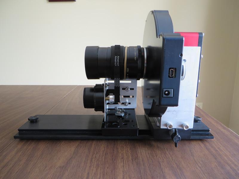 6646211-Lens Bracket 1.JPG