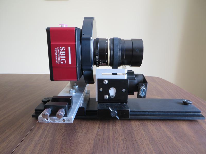 6646212-Lens Bracket 2.JPG