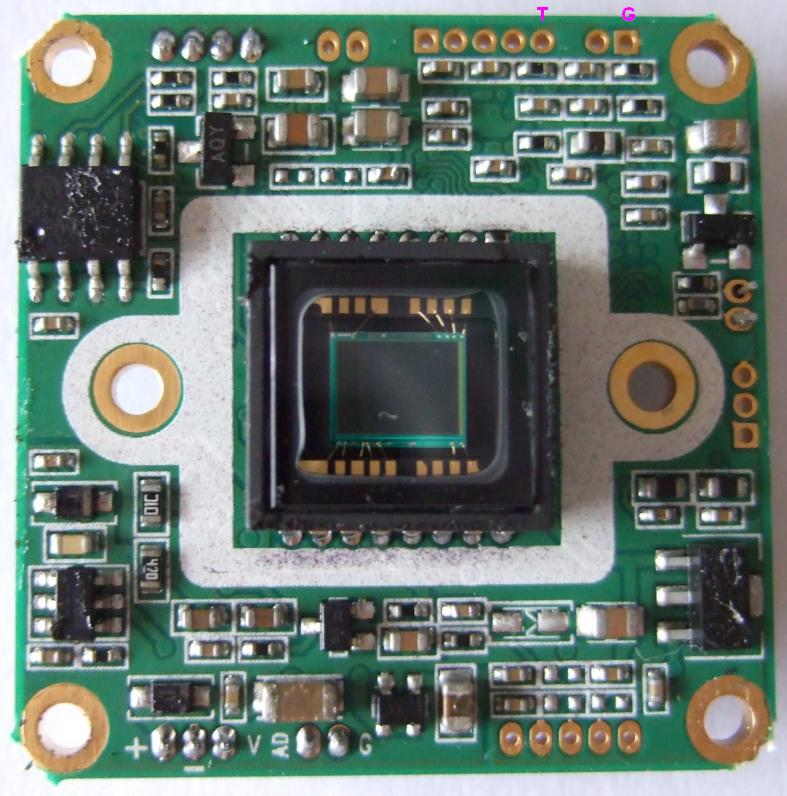 6616426-DSCF1722a.JPG