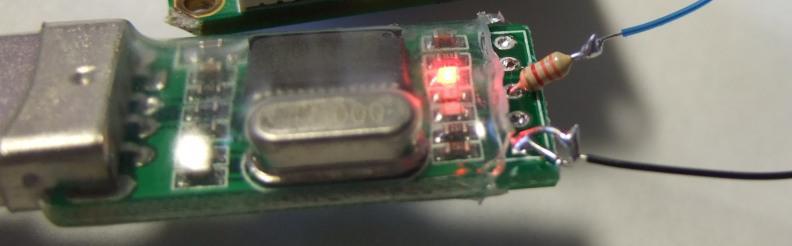 6616489-DSCF1740.JPG