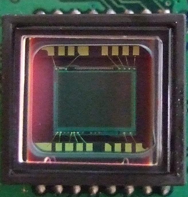 6620295-DSCF1516.JPG