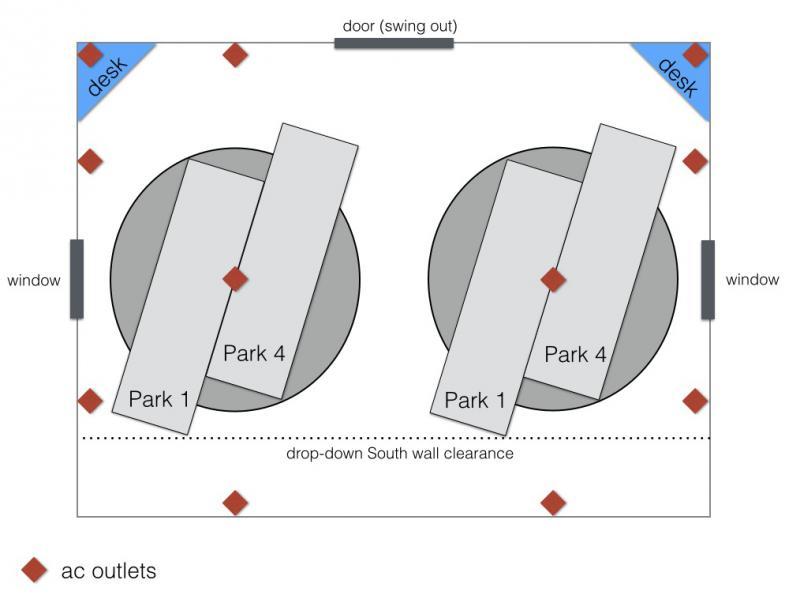 6661100-Observatory Plan.jpg