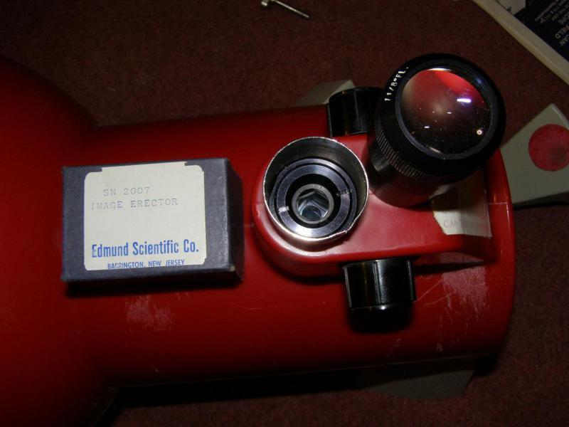 6643366-ascan 004.JPG