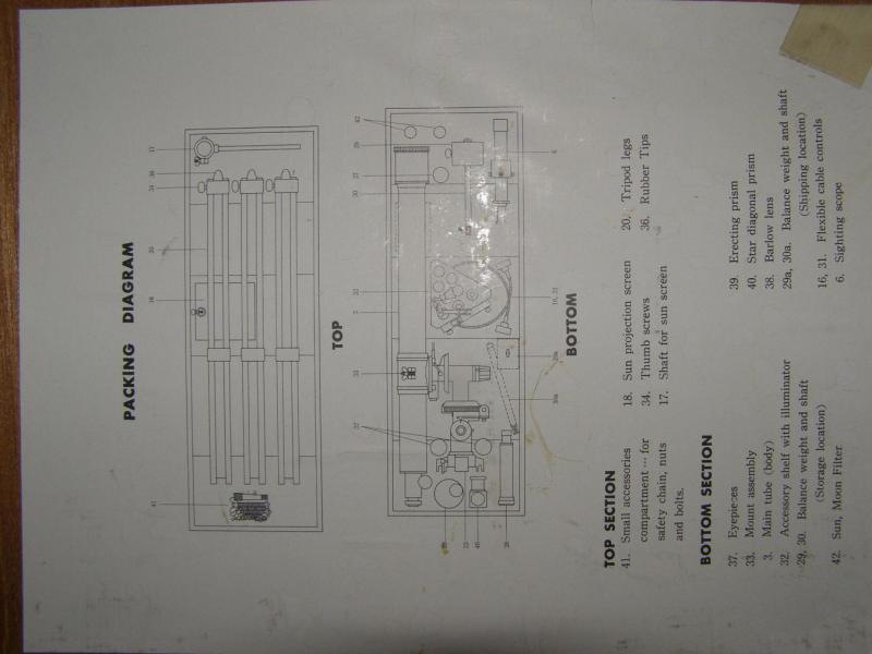 6651993-penncrest 004.JPG
