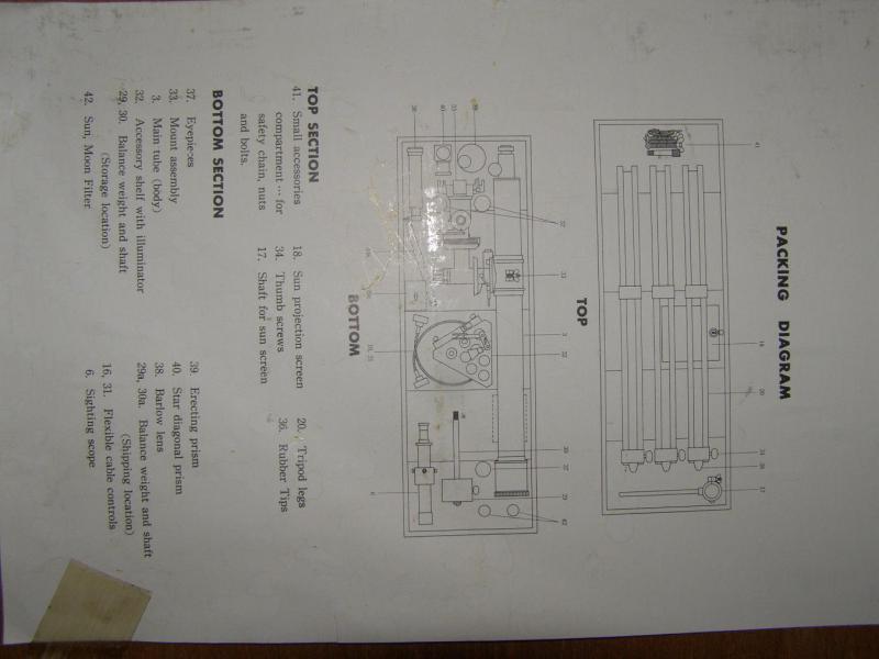 6651996-penncrest 003.JPG