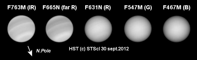6648253-HSTuranus30sept2012_set.png