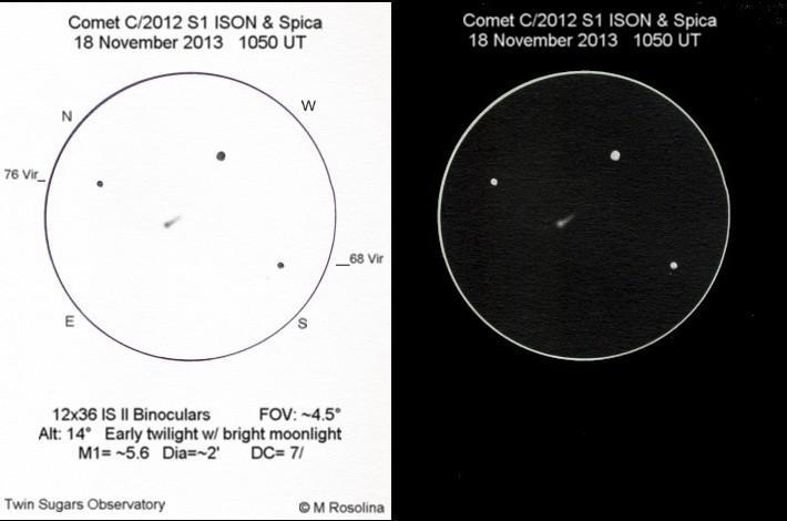 6641078-C_2012_S1_ISON_2013.11.18.composite.v2.JPG